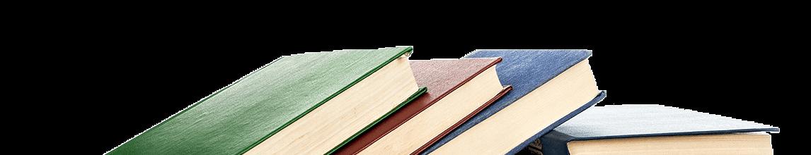 books1-e1408355473942